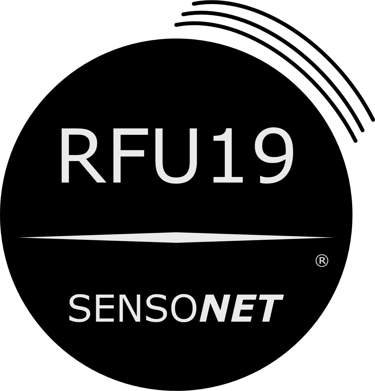 RFU19