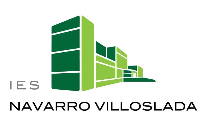 IES Navarro Villoslada