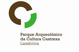 Parque Arqueológico da Cultura Castexa