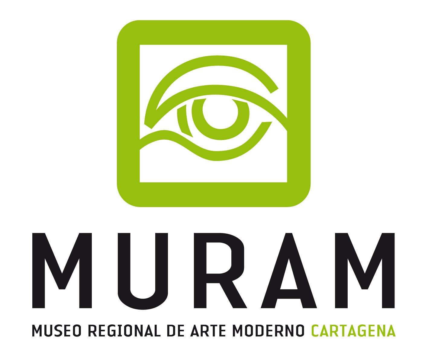 MURAM