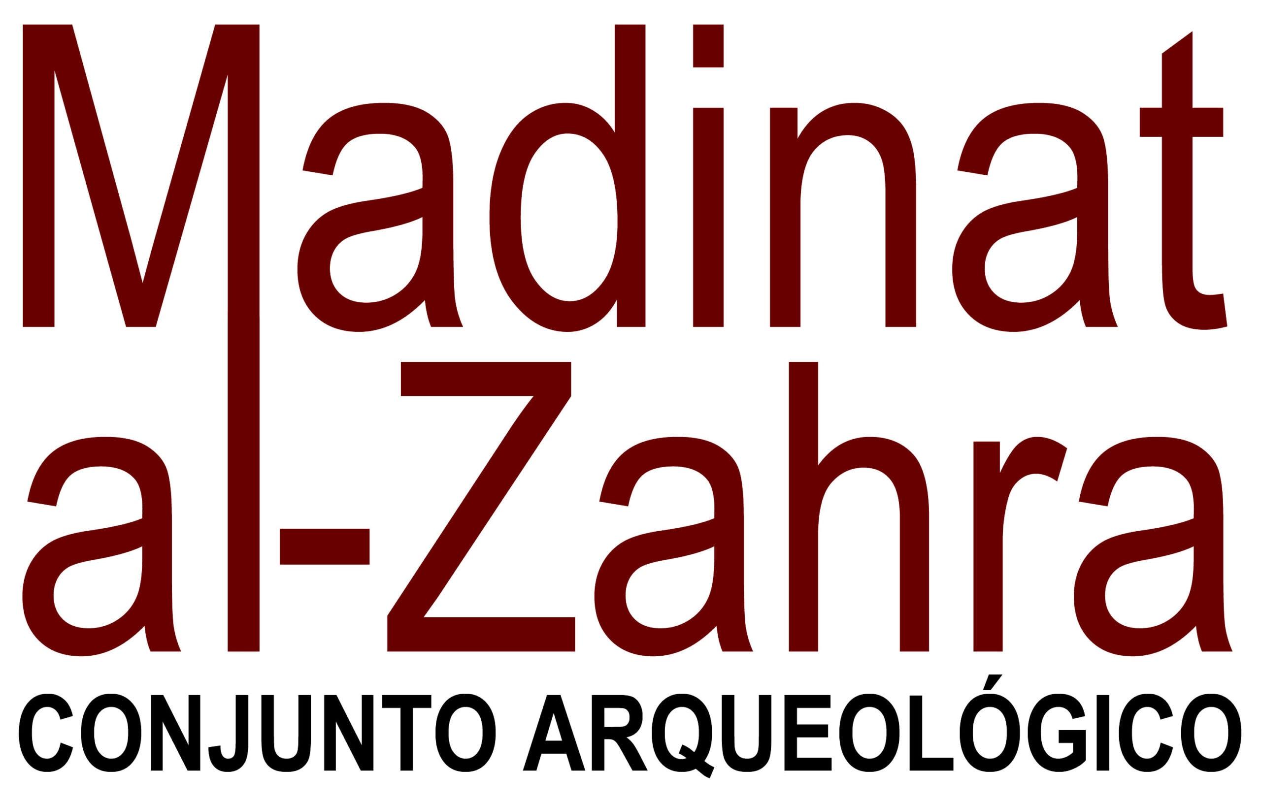 Madinatal-Zahra