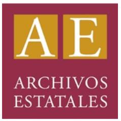 Archivos Estatales