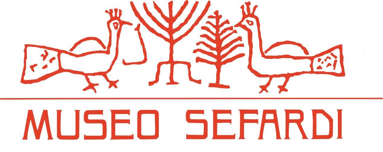 Msueo Sefardi
