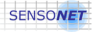 Sensonet
