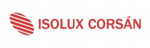 Isolux Corsan