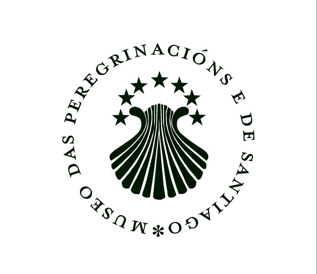 Museo de Peregrinación