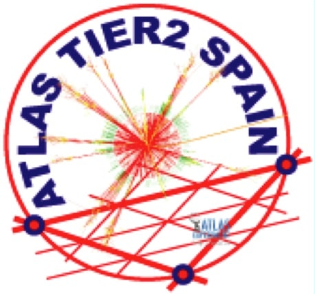 Atlas Tier2 Spain