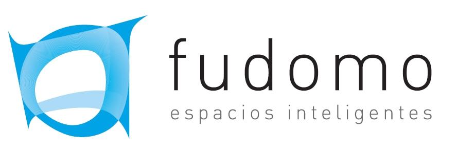 Fudomo