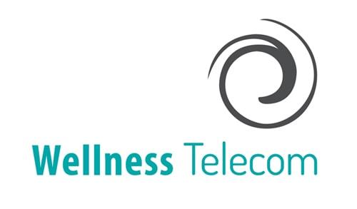 Wellnes Telecom