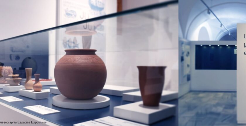 sistema-monitorizacion-conservación-preventiva-museos