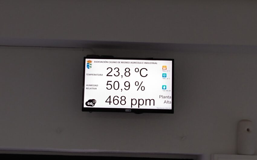 calidad-del-aire-temperatura-humedad