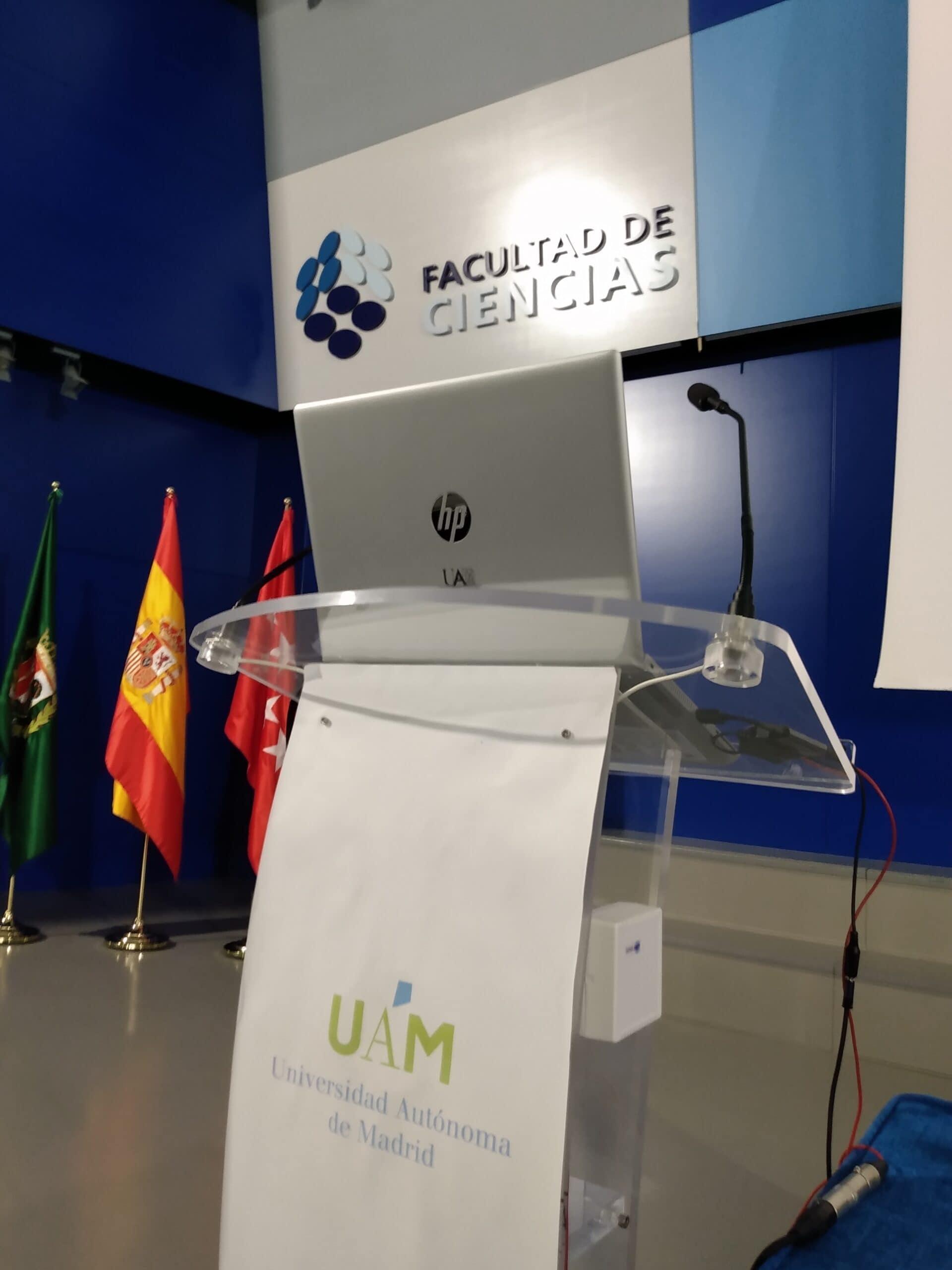 Medidor-CO2-Universidad