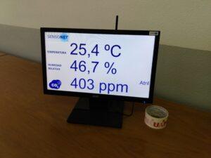 Panel-medidor-CO2