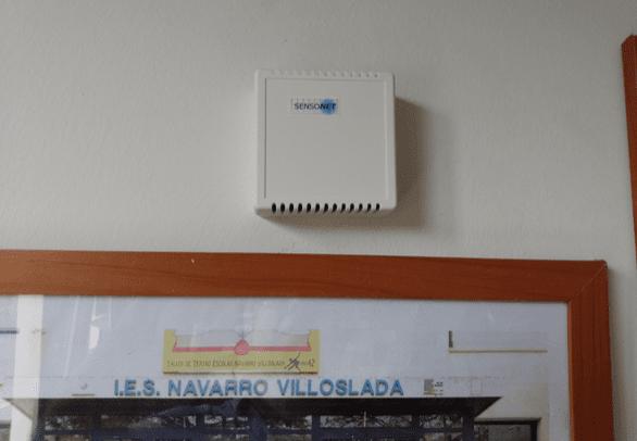 sensores-inalámbricos-de-temperatura-y-humedad